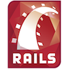 ruby rails developement